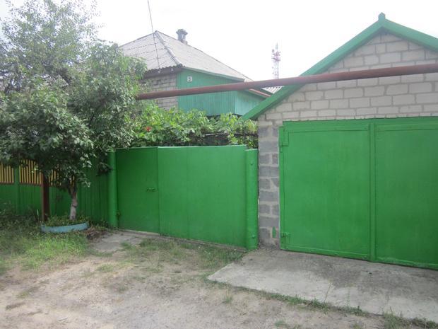 продам дом — фотография 1