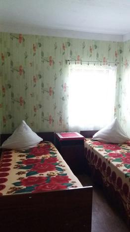 Сдам комнаты — фотография 1