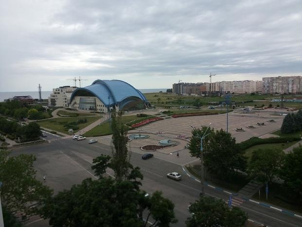 Сдам посуточно г Южный, Одесская обл