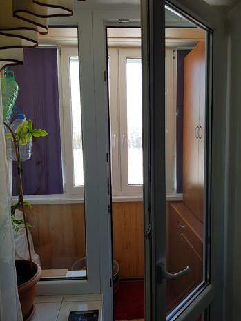 Продам 2-х комнатную квартиру в г.Первомайске Харьковской области — фотография 1
