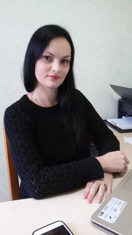 Адвокат Кристина Очкур - Защита в суде