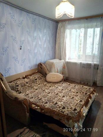 Сдам комнаты посуточно Одесса