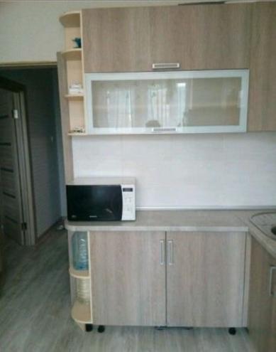 Сдам квартиру г.Одесса — фотография 1