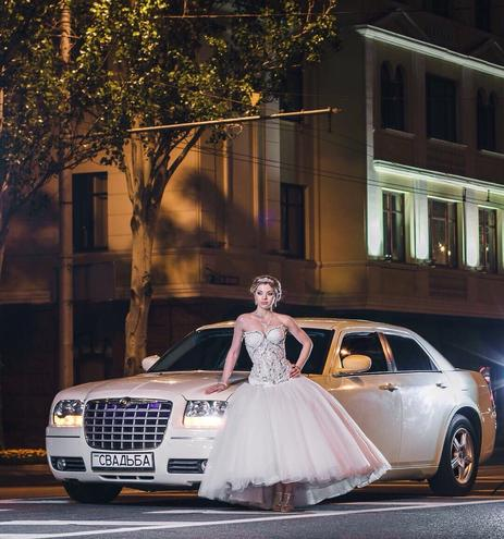 Услуги фотографа прогулочные на час и на свадьбу — фотография 1