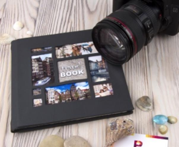 Печать фотографий, фотокниги, картины на холсте, инстабуки