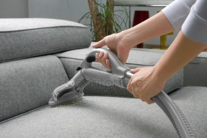 Химчистка мебели,ковров,авто у нас или с выездом к Вам