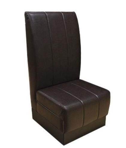 Кресло для баров и кафе